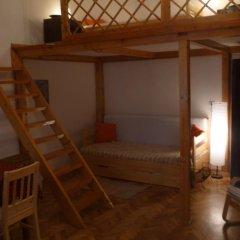 Апартаменты Izabella78 Modern Studio детские мероприятия