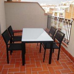 Отель Residence Pierre & Vacances Barcelona Sants Апартаменты фото 47
