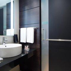 Radisson Blu Elizabete Hotel 4* Номер Бизнес с различными типами кроватей фото 3