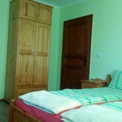 Отель Guest House Lorian Боровец комната для гостей фото 3