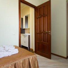 Мини-отель Астра Стандартный номер с различными типами кроватей фото 35
