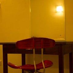 Hotel senora kataragama 3* Номер Делюкс с различными типами кроватей фото 14