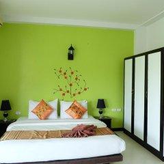 Отель Lanta Residence Boutique 3* Люкс фото 3
