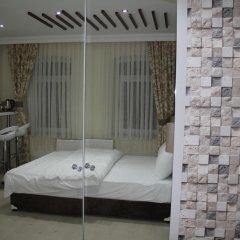 Mayata Suites Hotel Стандартный номер с различными типами кроватей фото 10