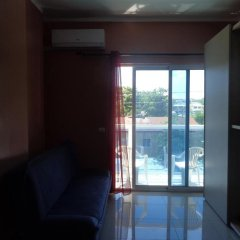 RIG Hotel Plaza Venecia 3* Люкс повышенной комфортности с различными типами кроватей фото 8