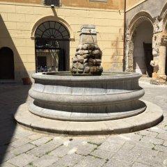Отель Casa Gio' Spasimo Италия, Палермо - отзывы, цены и фото номеров - забронировать отель Casa Gio' Spasimo онлайн фото 2
