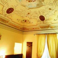 Отель San Claudio 3* Люкс фото 3