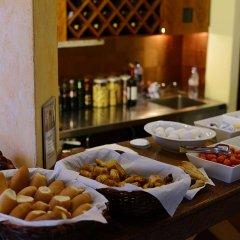 Abratel Suites Hotel Тель-Авив питание фото 2