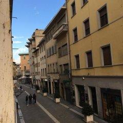 Отель Corso Italia 314 фото 4