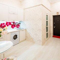 Гостиница Crystal Apartments Украина, Львов - отзывы, цены и фото номеров - забронировать гостиницу Crystal Apartments онлайн сауна