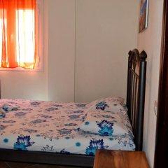 Отель Nuovo Sun Golem Апартаменты с различными типами кроватей фото 6