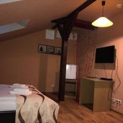 Spare Hotel удобства в номере фото 2