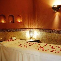 Отель Le Berbere Palace Марокко, Уарзазат - отзывы, цены и фото номеров - забронировать отель Le Berbere Palace онлайн спа фото 2