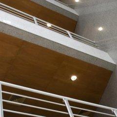 Отель Hello Lisbon Marques de Pombal Apartments Португалия, Лиссабон - отзывы, цены и фото номеров - забронировать отель Hello Lisbon Marques de Pombal Apartments онлайн фото 3