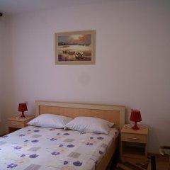 Апартаменты Apartment Kotor-Andrija Jovanovic Апартаменты с различными типами кроватей фото 7