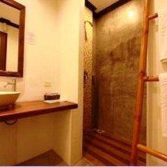 Отель Seashell Resort Koh Tao 3* Номер Делюкс с двуспальной кроватью фото 2