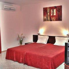 Hotel Andromeda фото 3