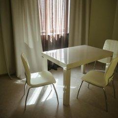 Hotel ALHAMBRA в номере фото 2