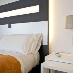 Отель Foster Estudios Plaza España комната для гостей фото 3