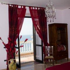 Отель B&B Casa Angelieri Пиццо комната для гостей фото 3