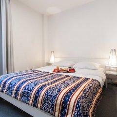 Acostar Hotel 2* Стандартный номер с двуспальной кроватью фото 4
