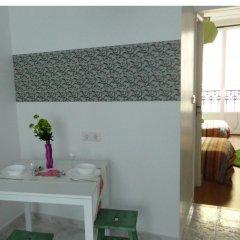 Отель LikeLisboa в номере