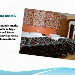 Turkuaz Hotel Гебзе детские мероприятия фото 2