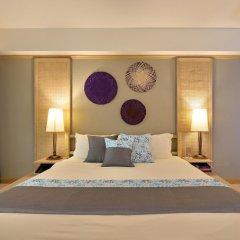 Отель Pakasai Resort 4* Улучшенный номер с различными типами кроватей фото 4