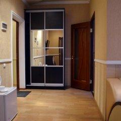 Гостиница Калипсо Полулюкс с разными типами кроватей фото 10
