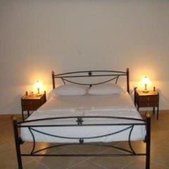 Отель Villa Alexandra комната для гостей фото 4