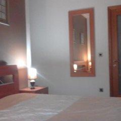 Отель White Stallion Меллиха комната для гостей фото 2