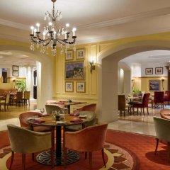 Radisson Blu Hotel, Riyadh питание фото 3