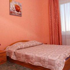 Гостиница Gostinyi dvor SPL комната для гостей фото 3