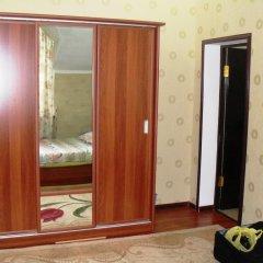 Отель Villa Rosa Samara Узбекистан, Ташкент - отзывы, цены и фото номеров - забронировать отель Villa Rosa Samara онлайн детские мероприятия