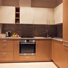 Апартаменты Sonia Apartments в номере
