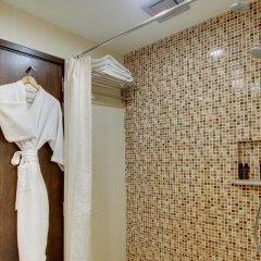 The Somerset Hotel 4* Улучшенный номер с различными типами кроватей фото 29