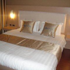 Sky 2 Hotel комната для гостей фото 4