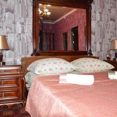 Гостиница Камея 3* Полулюкс разные типы кроватей фото 8