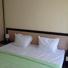 Отель Aparthotel Ruby Болгария, Солнечный берег - отзывы, цены и фото номеров - забронировать отель Aparthotel Ruby онлайн комната для гостей фото 4