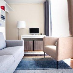 Отель OPO Trinta e um комната для гостей