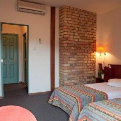 Art Hotel Laine 3* Стандартный номер с различными типами кроватей фото 2