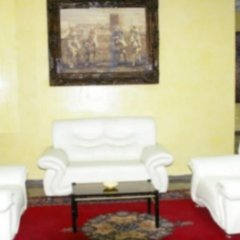 Отель Agdal Марокко, Марракеш - 4 отзыва об отеле, цены и фото номеров - забронировать отель Agdal онлайн интерьер отеля фото 2