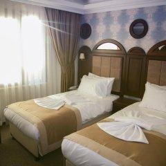 Golden Pen Hotel комната для гостей фото 2