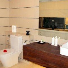 Rockwell Colombo Hotel 4* Стандартный номер с различными типами кроватей фото 10