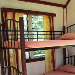 Waitui Basecamp - Hostel комната для гостей фото 3