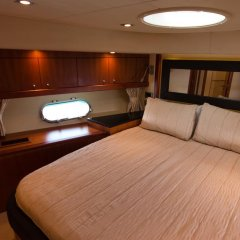 Отель Maikhao Dream Luxury Yacht комната для гостей фото 5