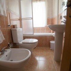 Hotel Estalagem Turismo 4* Стандартный номер 2 отдельные кровати фото 26
