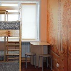 Гостиница Mini-Hotel Visit в Рыбинске отзывы, цены и фото номеров - забронировать гостиницу Mini-Hotel Visit онлайн Рыбинск удобства в номере фото 2