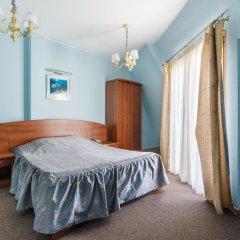 Гостиница Лайнер в Санкт-Петербурге 12 отзывов об отеле, цены и фото номеров - забронировать гостиницу Лайнер онлайн Санкт-Петербург комната для гостей фото 2