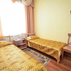 Гостиница Маяк в Новоалтайске 4 отзыва об отеле, цены и фото номеров - забронировать гостиницу Маяк онлайн Новоалтайск комната для гостей фото 5